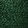 Dual Duty XP All Purpose Thread 500 yds, Forest Green