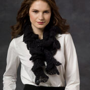 Go to Product: Red Heart Evening Sparkle Scarf in color