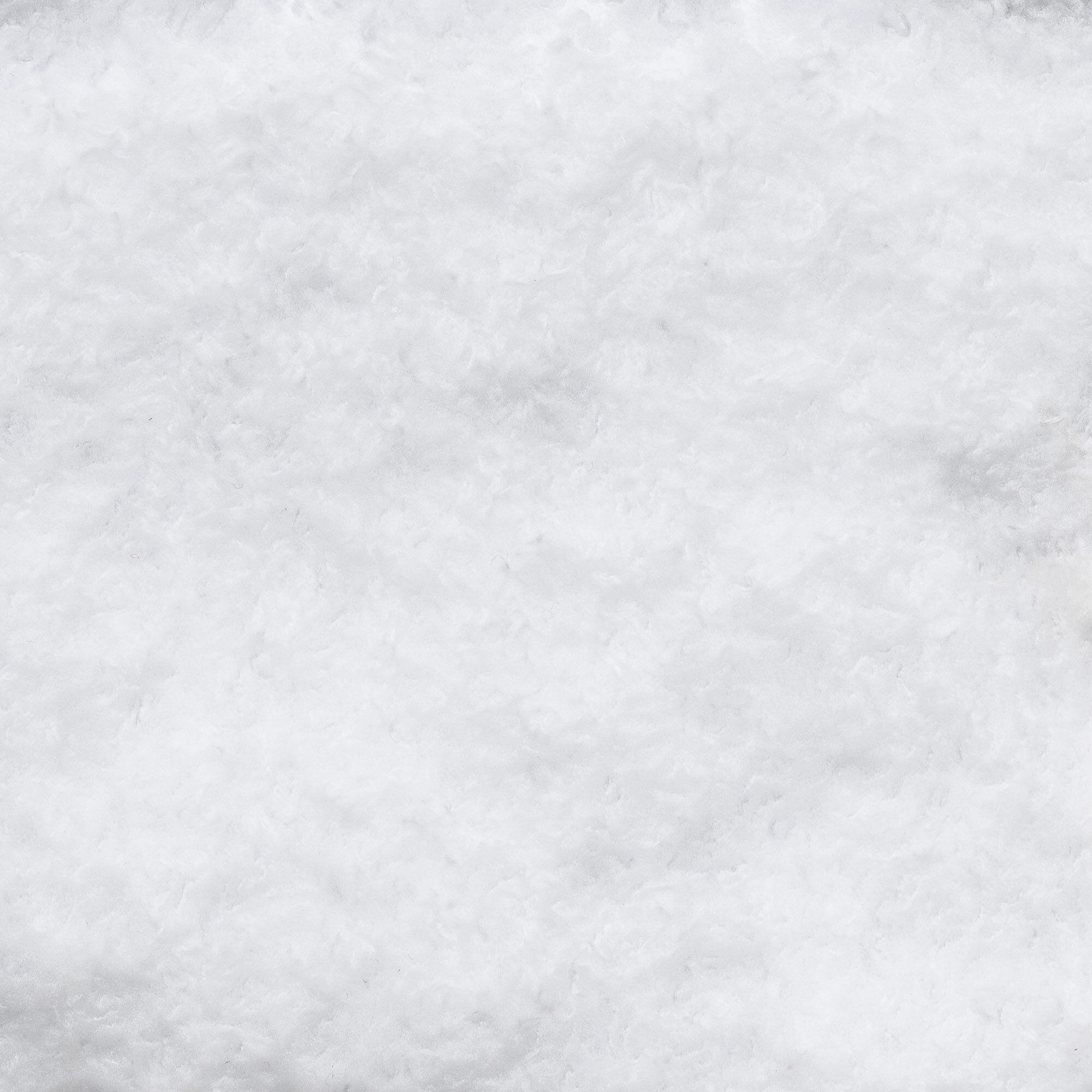 Bernat Pipsqueak Yarn (100g/3.5 oz), Whitey White