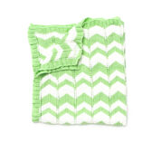 Go to Product: Bernat Little Peaks Blanket in color