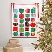 Go to Product: Dual Duty Pic-a-Pocket Advent Calendar in color