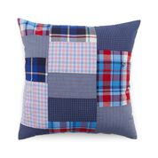 Go to Product: Coats & Clark Shirt Tales Pillow in color
