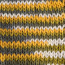 Lily Sugar'n Cream Ombres Yarn, Sunrise Ombre in color Sunrise Ombre Thumbnail Main Image 4}