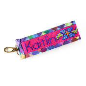Go to Product: Anchor Personalized Key Fob in color