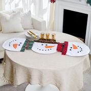Go to Product: Dual Duty Snowmen Surprise For Your Table in color