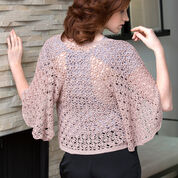 Go to Product: Aunt Lydia's Flutter Cardigan, XS in color