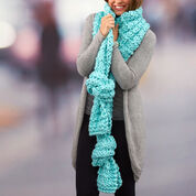 Go to Product: Red Heart Everlasting Super Scarf in color