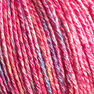 Sugar Bush Trickle Yarn, Rainbow in color Rainbow