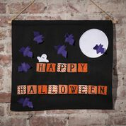 Go to Product: Coats & Clark Halloween Countdown Calendar in color