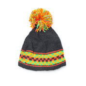 Go to Product: Caron Checkered Hat, S in color