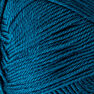 Red Heart Soft Yarn (283 g/10 oz), Teal in color Teal