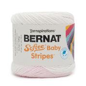Bernat Softee Baby Stripes Yarn