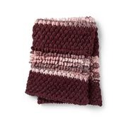 Go to Product: Bernat Rich Textures EZ Throw in color