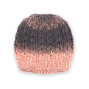 Go to Product: Caron Knit Butterfly Loop Hat in color