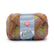 Go to Product: Red Heart Colorscape Yarn, Rome in color Rome