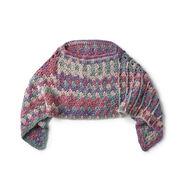 Capes & Ponchos | Free Crochet Patterns | Yarnspirations