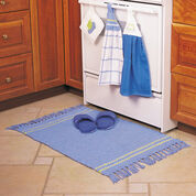 Go to Product: Lily Sugar'n Cream Rug in color