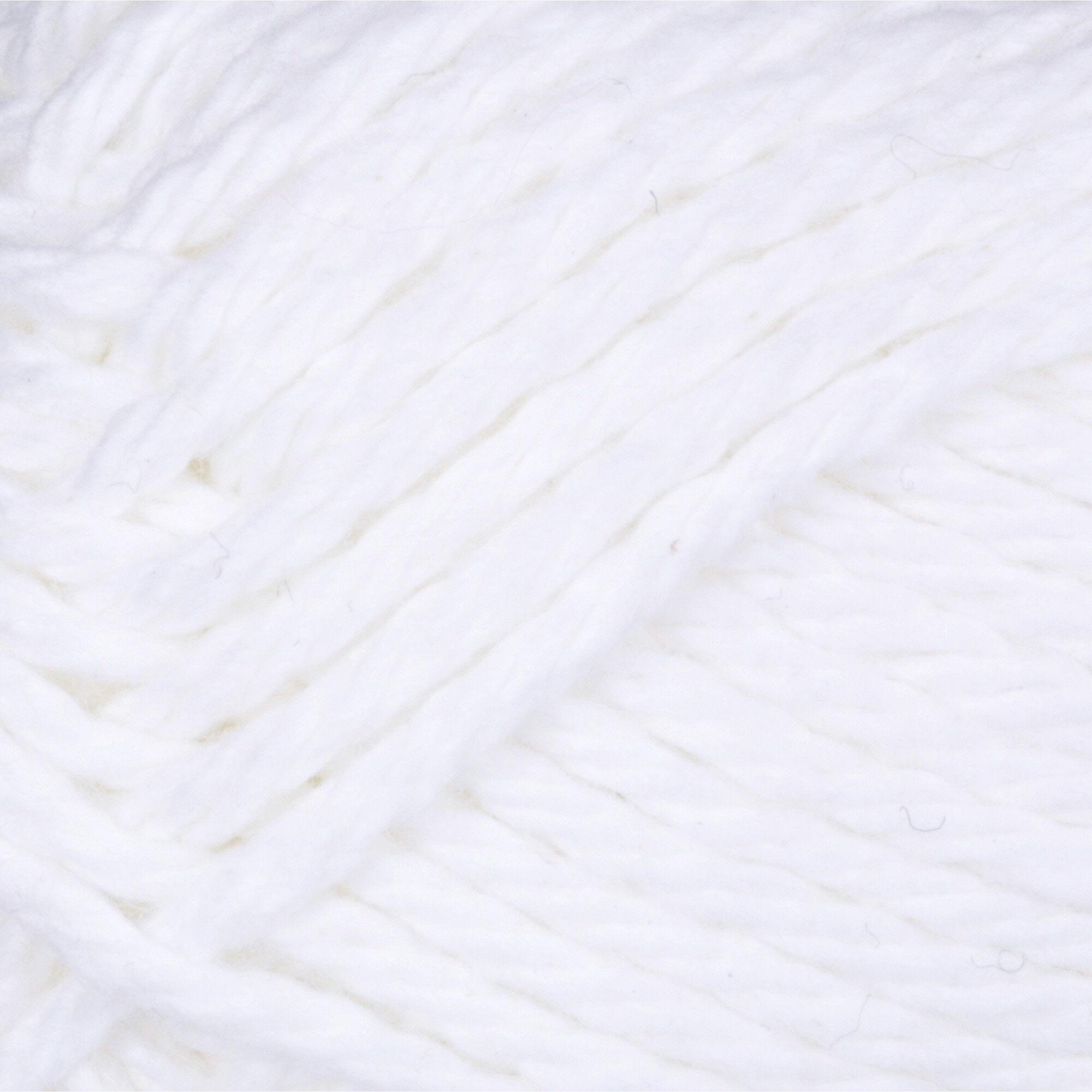 ... Bernat Handicrafter Cotton Scents Yarn e2b5011fa