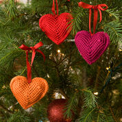 Go to Product: Red Heart Tree Hearts in color