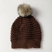 Go to Product: Caron 5 Star Beanie in color