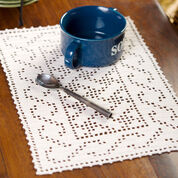 Go to Product: Aunt Lydia's Celtic Placemat in color