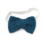 Go to Product: Patons Fit To Be Bow Tied in color