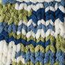 Bernat Blanket Yarn (150g/5.3 oz) Oceanside