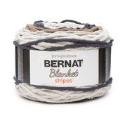 Bernat Blanket Stripes Yarn (300g/10.5 oz)