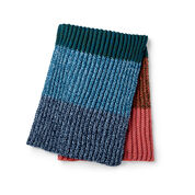 Go to Product: Caron Speedy Knit Blanket in color