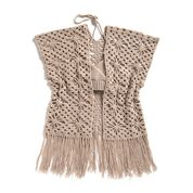 Go to Product: Bernat Crochet Festival Cardigan, XS/S/M/L/XL in color