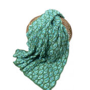 Go to Product: Caron Streamwave Throw in color