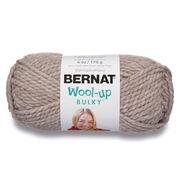 Bernat Wool-Up Bulky Yarn