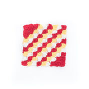 Go to Product: Lily Sugar'n Cream Corner-to-Corner Dishcloth in color