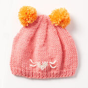 Go to Product: Caron Cute As A Kitten in color