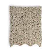Go to Product: Caron Rich Ripple Crochet Afghan in color