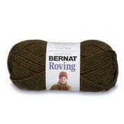 Bernat Roving Yarn, Lichen - Clearance Shades*