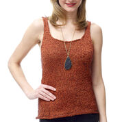 Go to Product: Patons Tank Top, XS/S in color