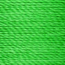 Dual Duty XP All Purpose Thread 250 yds, Spearmint in color Spearmint