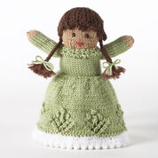 Go to Product: Bernat Topsy Turvy Doll in color