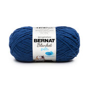 Bernat Blanket Pet Yarn