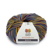 Go to Product: Sugar Bush Bold Yarn in color Sultry Dusk