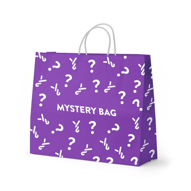 Mystery Bag, 1 lb of Yarn