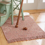 Go to Product: Bernat Country Rug in color
