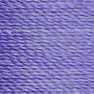Dual Duty XP All Purpose Thread 250 yds, Violet in color Violet