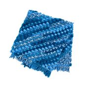Go to Product: Bernat Corner-to-Corner Textures Crochet Blanket in color
