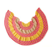 Go to Product: Red Heart Spring Ribbons Shawl in color