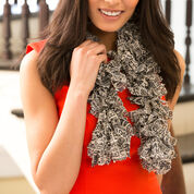 Go to Product: Red Heart Destination Scarf in color