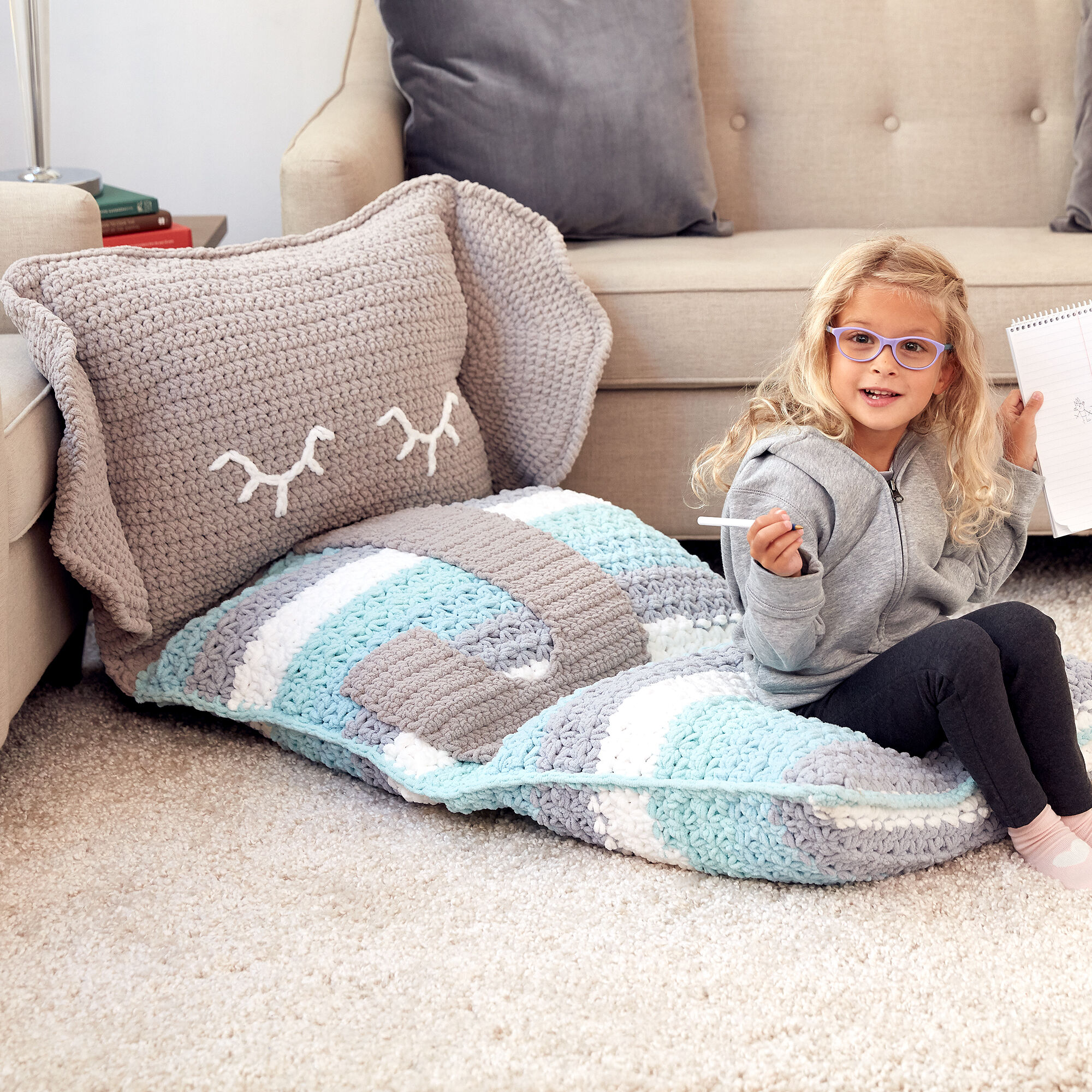 The Sweetest Crochet Elephant Patterns To Try | The WHOot | 2000x2000