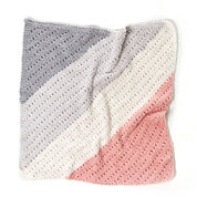 Go to Product: Red Heart Corner to Corner Hug Me Blanket in color