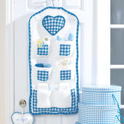 Go to Product: Lily Sugar'n Cream Baby's Catch-all in color